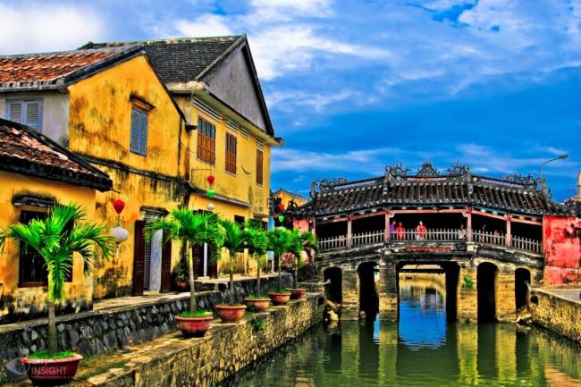 11 DAYS – VIETNAM AMAZING FAMILY TOUR